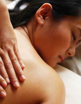 utanför massage kissing nära Göteborg